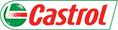 Hunt Automotive | Auto Repair | Affiliates | Castrol | Fort Myers FL