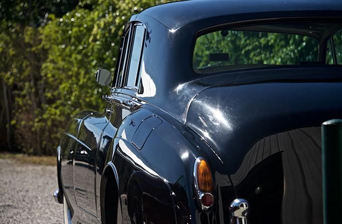 Car Pictures Fort Myers | Hunt Automotive | Auto Repair